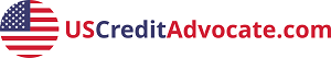 US Credit Advocate